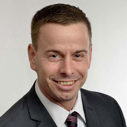 Dr.-Stefan-Niebisch